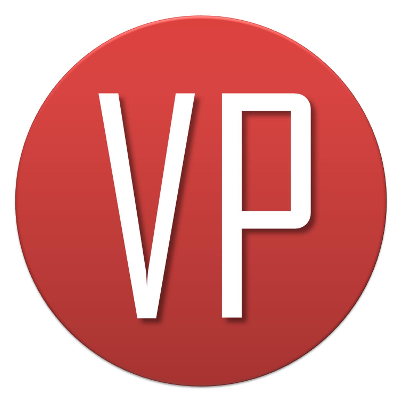 VariablePlay